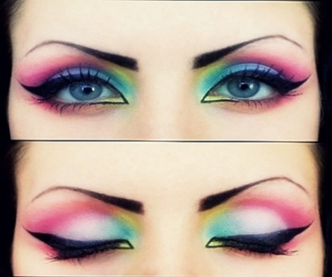 colourful_eye_makeup_by_louvicious-d5d2lib