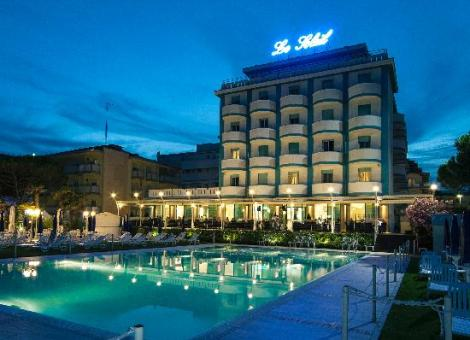 hotel-le-soleil