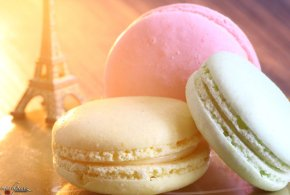 macarons_by_leviathan218-d3fpnjg