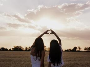 best-friends-bff-field-freedom-friends-Favim.com-460013