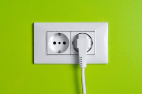 spina_presa_elettrica
