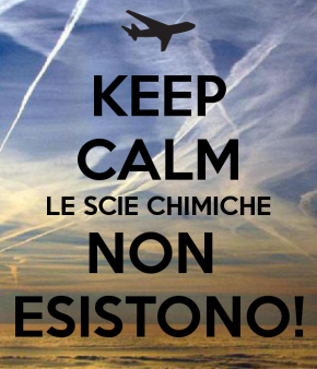 keep-calm-le-scie-chimiche-non-esistono