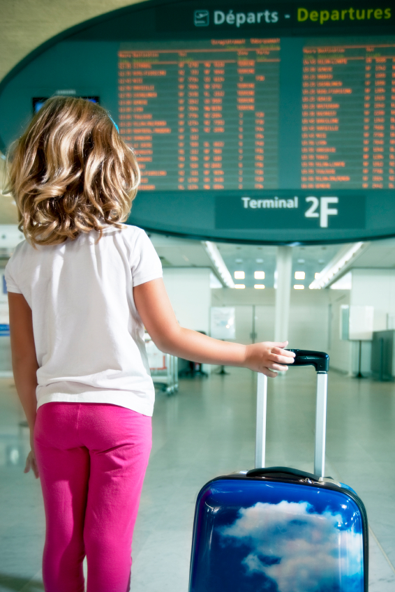 Airline-Girl-at-Airport
