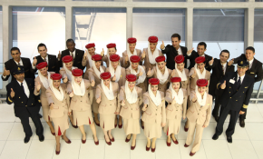 emirates-open-day-entrevista-tcp-diarioazafata